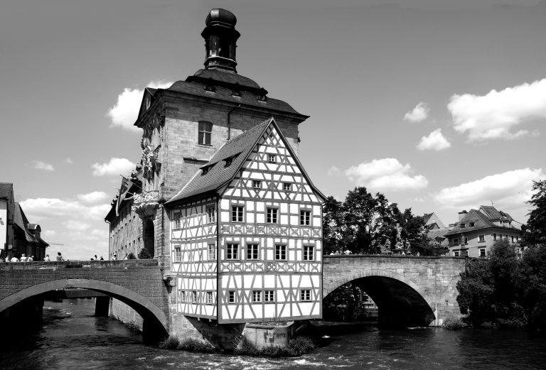 fachwerkhaus-941482